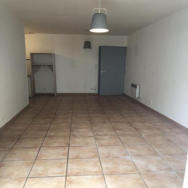Offres de location Appartement Hagetmau 40700