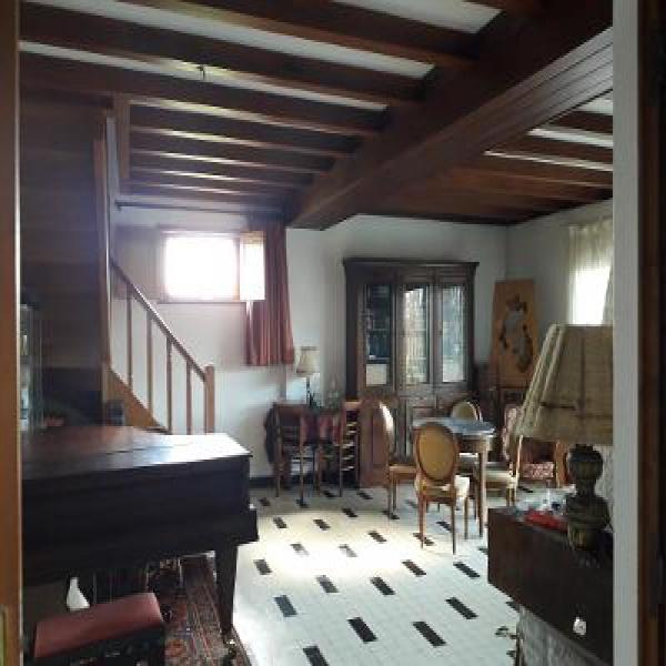 Offres de vente Maison Mugron 40250