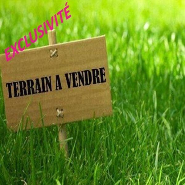 Offres de vente Terrain Hagetmau 40700